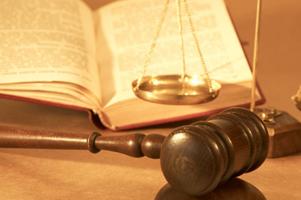 Консультации по наследственному праву Черняховского улица адвокат по уголовным делам Вольховского улица